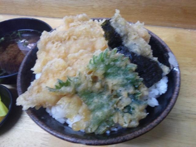 f:id:kobeoyaji:20110219214902j:image