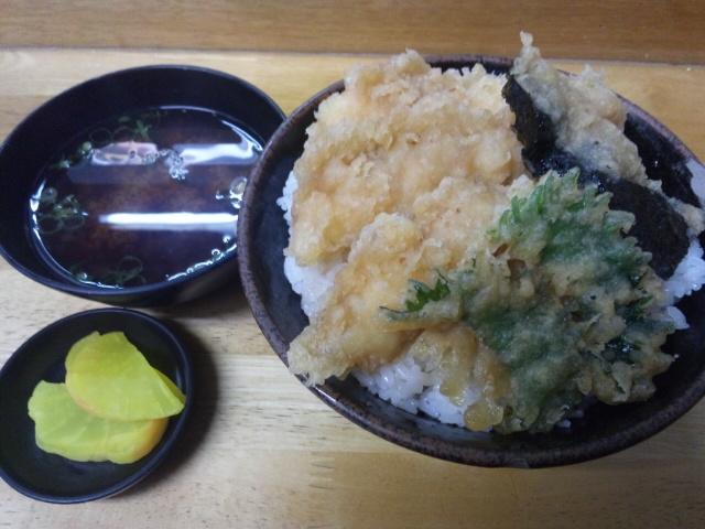 f:id:kobeoyaji:20110219214903j:image