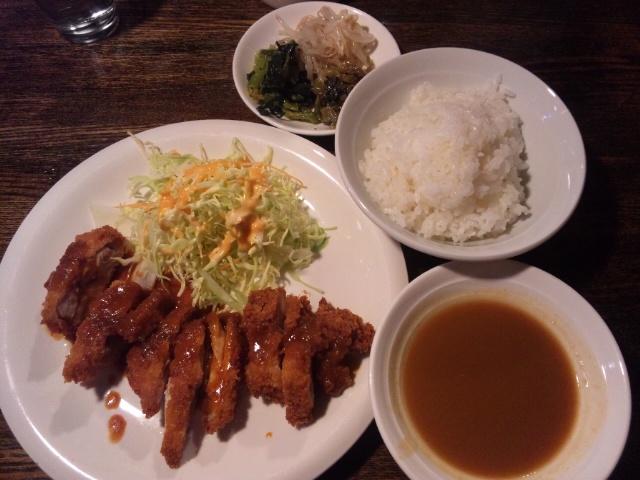 f:id:kobeoyaji:20110221192302j:image