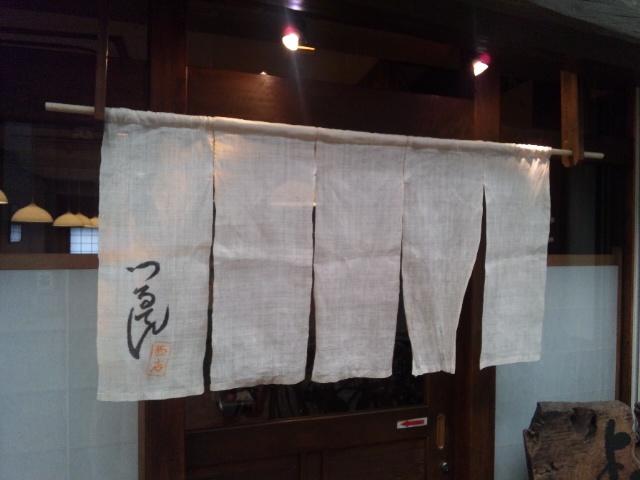f:id:kobeoyaji:20110223183239j:image