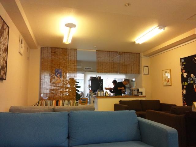 f:id:kobeoyaji:20110225195814j:image