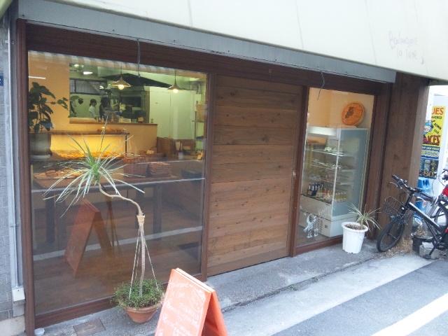 f:id:kobeoyaji:20110225195822j:image