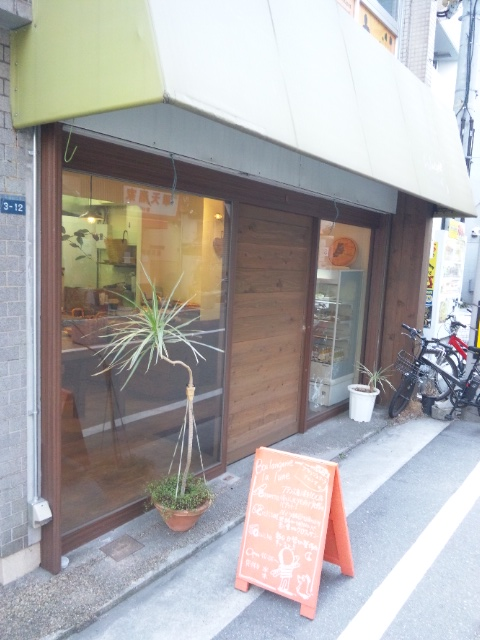 f:id:kobeoyaji:20110225195827j:image