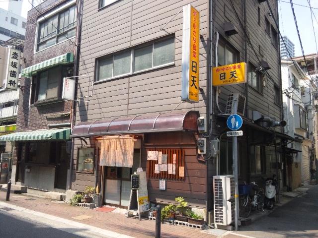 f:id:kobeoyaji:20110331220045j:image