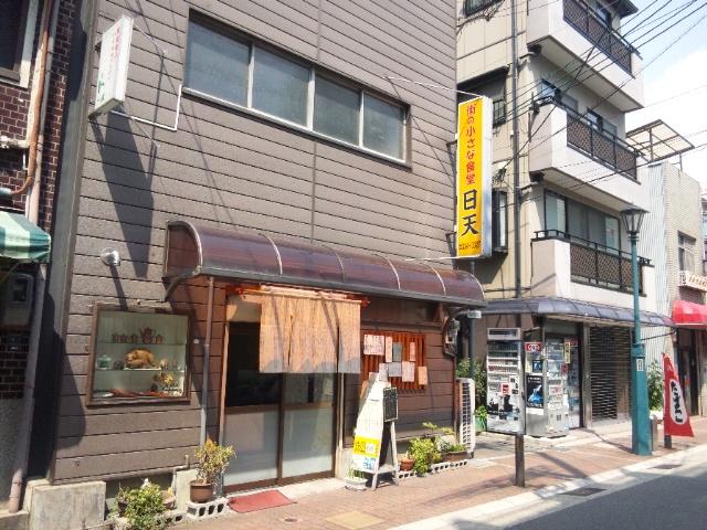 f:id:kobeoyaji:20110331220049j:image