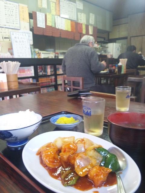 f:id:kobeoyaji:20110331220050j:image