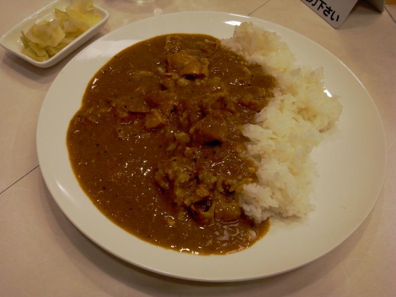 f:id:kobeoyaji:20110331224859j:image