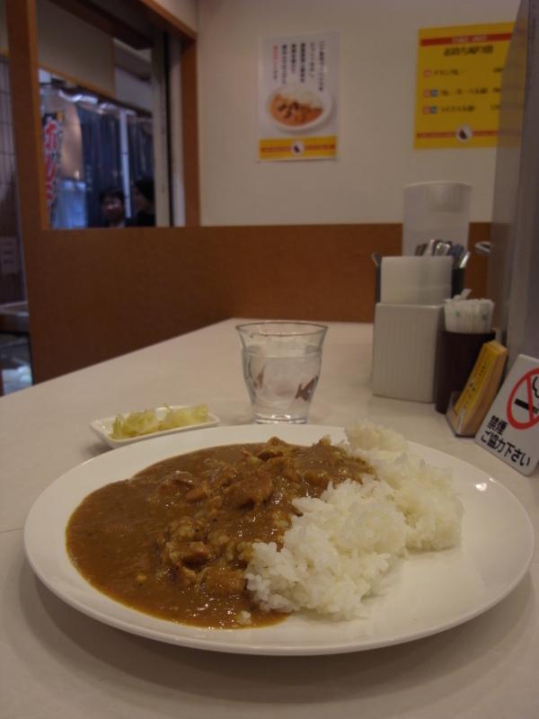 f:id:kobeoyaji:20110331224902j:image