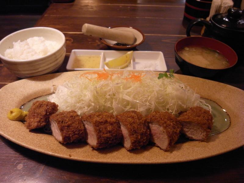 f:id:kobeoyaji:20110405205338j:image