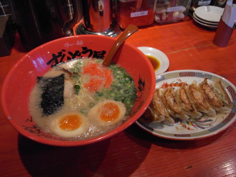 f:id:kobeoyaji:20110405213438j:image