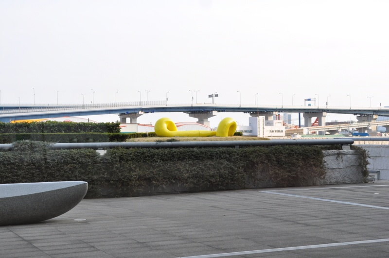 f:id:kobeoyaji:20110405215215j:image