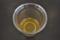 [キリンビール][工場見学][ビール工場][仙台][仙台港]