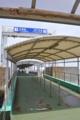 [2013-05-16][海上アクセス][船][神戸港][関空]