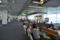 [2013-05-16][JAC][飛行機][鹿児島空港][屋久島空港][空港]