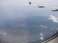[2013-05-16][Peach][飛行機][関空][LCC][鹿児島空港]