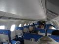 [2013-05-16][鹿児島上空][JAC][飛行機]