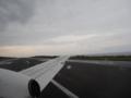 [2013-05-16][屋久島][屋久島空港]
