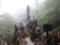 [2013-05-17][屋久島][縄文杉][登山][翁杉]