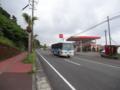 [2013-05-17][バス][屋久島]