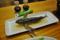 [2013-05-17][晩ご飯][トビウオ][屋久島]