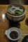 [2013-05-17][晩ご飯][屋久島]