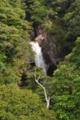 [2013-05-18][竜神の滝][屋久島][滝]