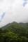 [2013-05-18][千尋の滝][屋久島][滝]