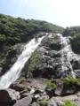 [2013-05-18][大川の滝][滝][屋久島]