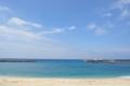 [2013-05-18][栗生の浜][屋久島]