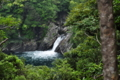 [2013-05-18][屋久島][トローキの滝][ぽん・たん館]