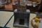 [2013-05-18][屋久島][トローキの滝][ぽん・たん館][うずまき団子]
