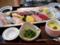 [2013-05-18][屋久島][ランチ][寿司][銀しゃり][安房]