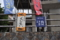 [2013[2013-05-18][屋久島][安房][トッピー][高速船]05-18]
