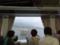 [2013-05-18][屋久島][安房][トッピー][高速船]
