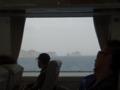 [2013-05-18][屋久島][鹿児島][トッピー][高速船]