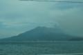 [2013-05-18][鹿児島][桜島]