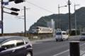 [2013-05-18][鹿児島][電車]