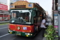 [2013-05-18][鹿児島][バス]