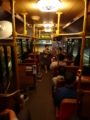 [2013-05-18][夜景][鹿児島][バス]