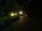 [2013-05-18][夜景][鹿児島][城山展望台]