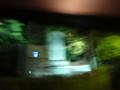 [2013-05-18][夜景][鹿児島]