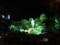 [2013-05-18][夜景][鹿児島][西郷隆盛]