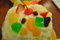 [2013-05-18][しろくま][鹿児島][むじゃき][スイーツ][かき氷]