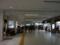 [2013-05-19][鹿児島][鹿児島中央駅]