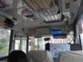 [2013-05-19][鹿児島][指宿駅][指宿温泉][バス]
