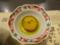 [2013-05-19][鹿児島][指宿駅][指宿温泉][ランチ][青葉][黒豚][温たまらん丼]