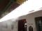 [2013-05-19][鹿児島][指宿のたまて箱][特急][指宿駅][指宿温泉]