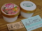 [2013-05-19][鹿児島][指宿のたまて箱][特急][指宿温泉][スイーツ][アイスクリーム]