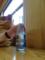 [2013-05-19][鹿児島][指宿のたまて箱][特急][サイダー]
