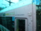 [2013-05-19][鹿児島][バス][路面電車]